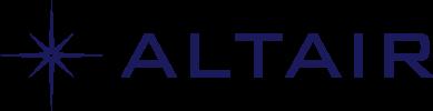 Altair USA