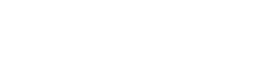 Altair Technologies Inc. logo white