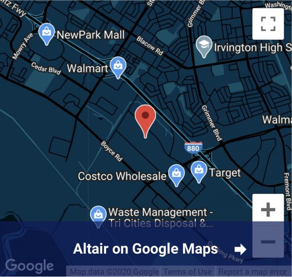 Altair-Technologies-USA-Fremont,-A-Bay-Area-2